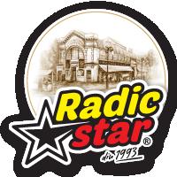 RadicStar